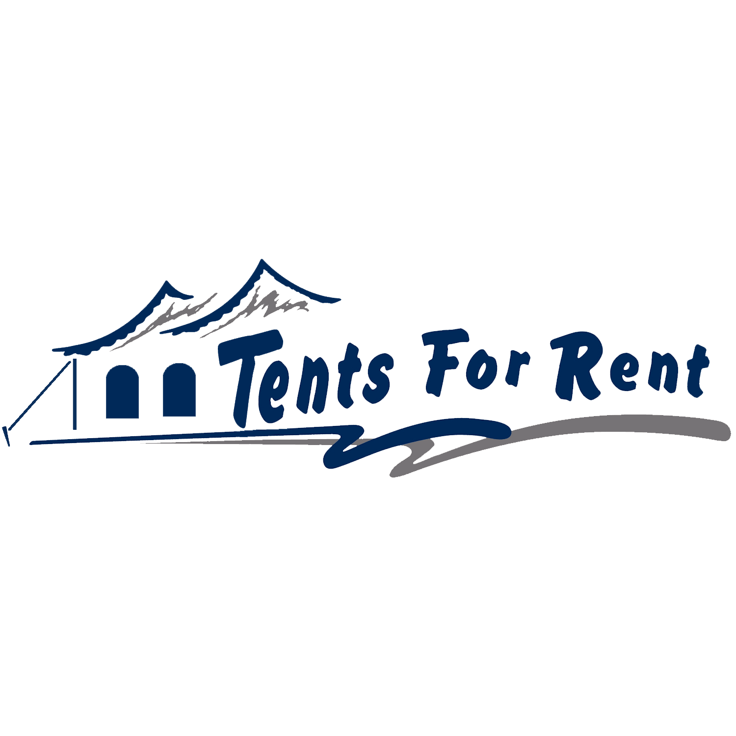 Local Rent: Tents For Rent, LLC In Lititz, PA