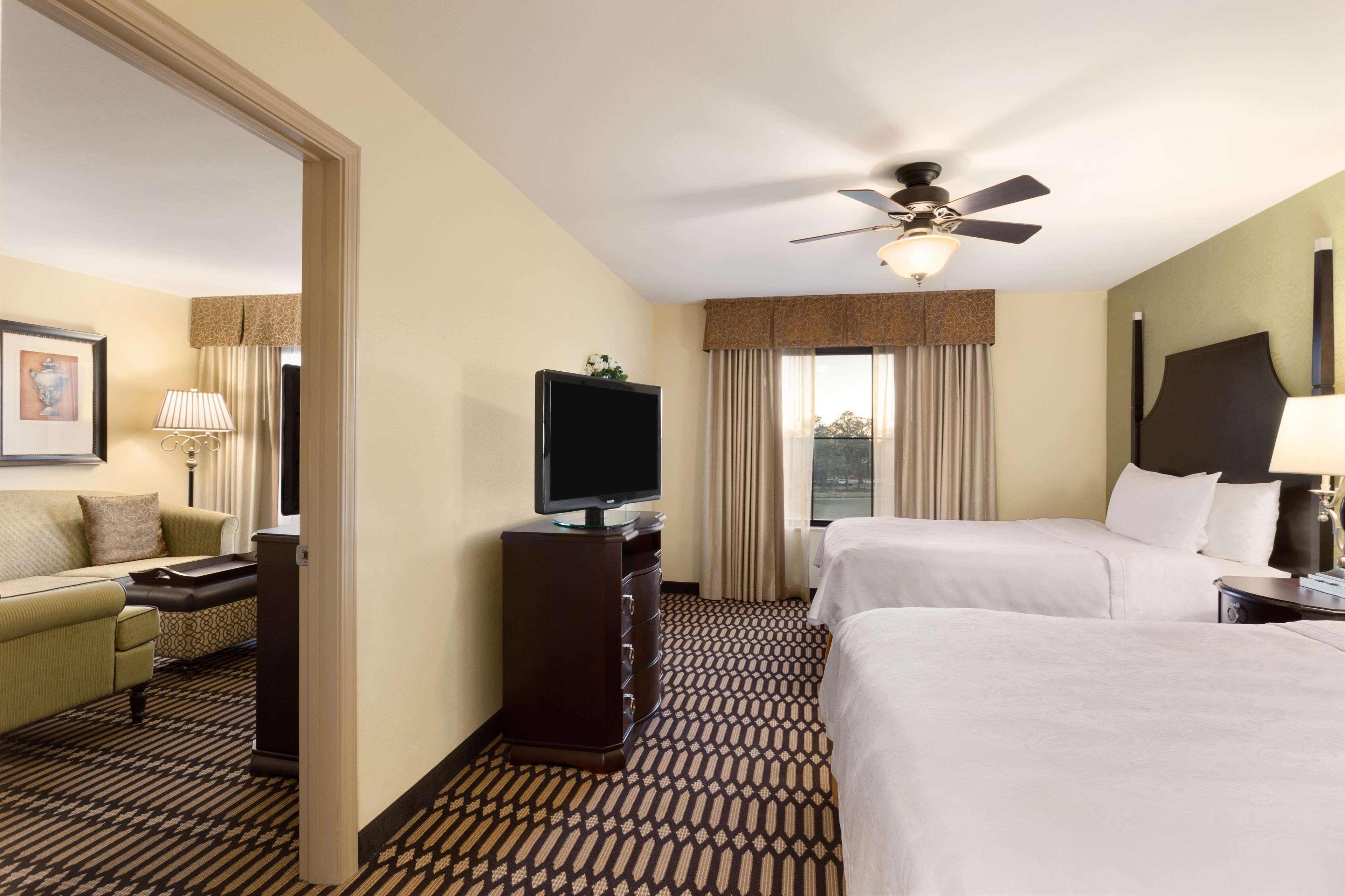 Homewood Suites by Hilton Lafayette-Airport, LA image 27