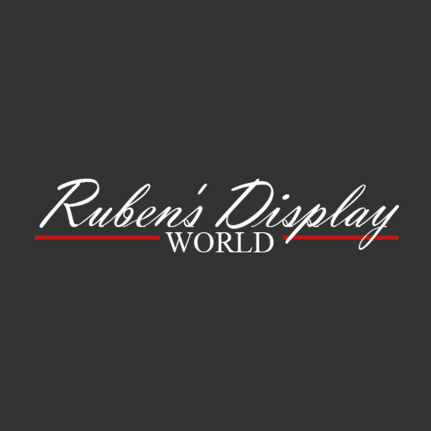 Ruben's Display World