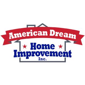 American Dream Home Improvement image 0