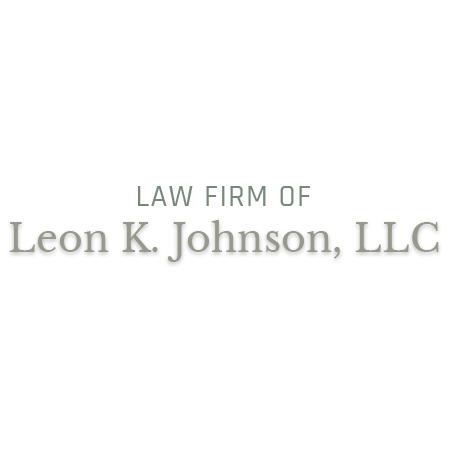 Law Firm of Leon K. Johnson, LLC image 0