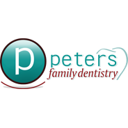 Peters Family Dentistry - Ladera Ranch