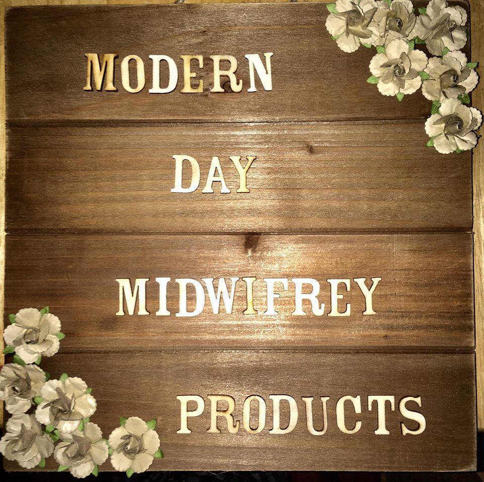 Modern Day Midwifery LLC image 2
