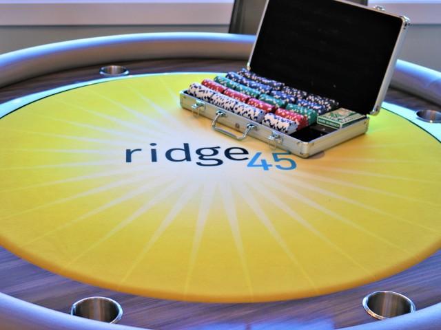 Ridge45 Apartments image 60