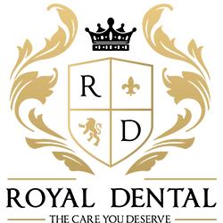 Royal Dental by Sina Sadeghi DDS