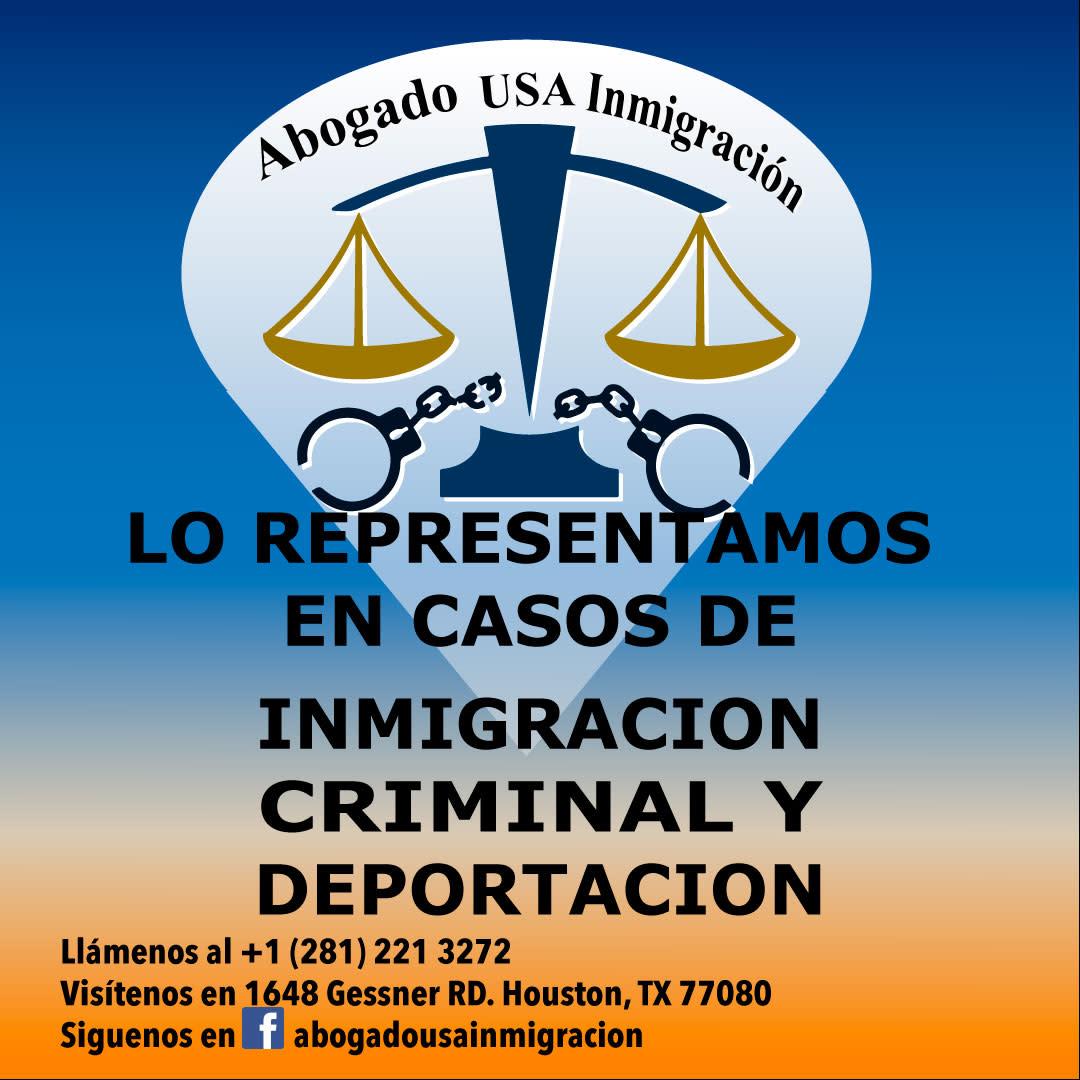 Abogado USA Inmigración image 4