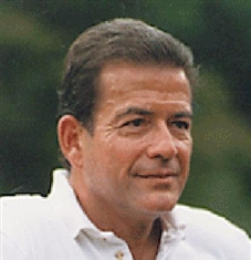 H Leo Diaz - Ameriprise Financial Services, Inc. - Saddle Brook, NJ 07663 - (201)221-2700   ShowMeLocal.com