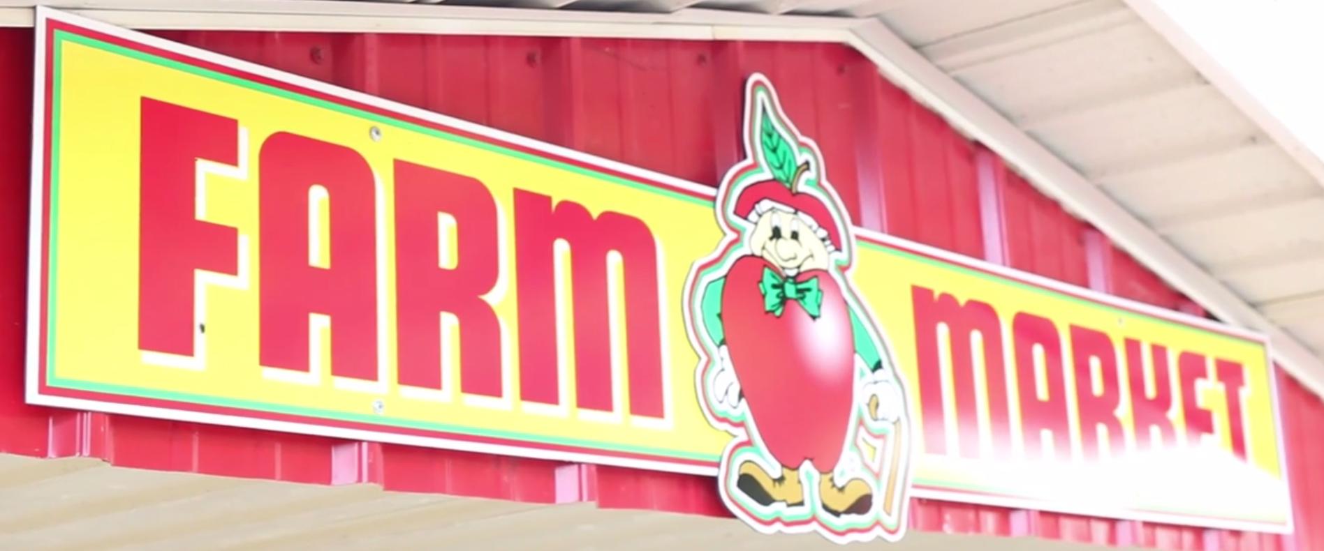 Moreland Fruit Farm image 0
