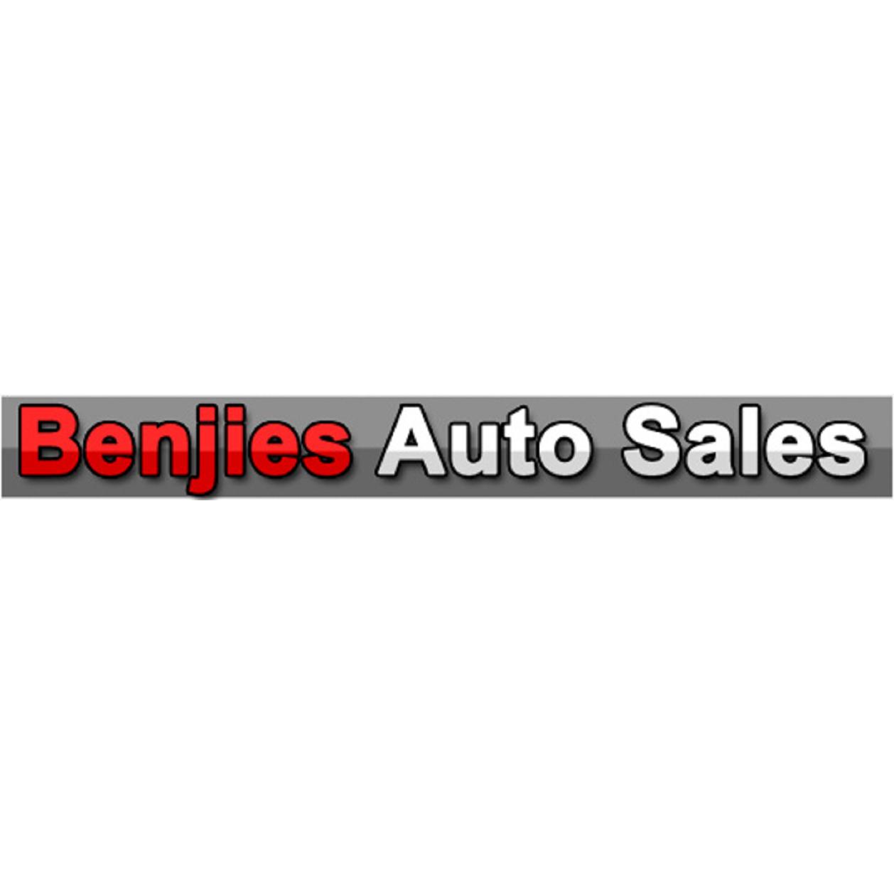 Benjie's Auto Sales - Leavenworth, KS - Auto Dealers