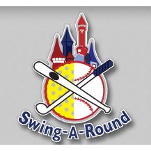 Swing-A-Round