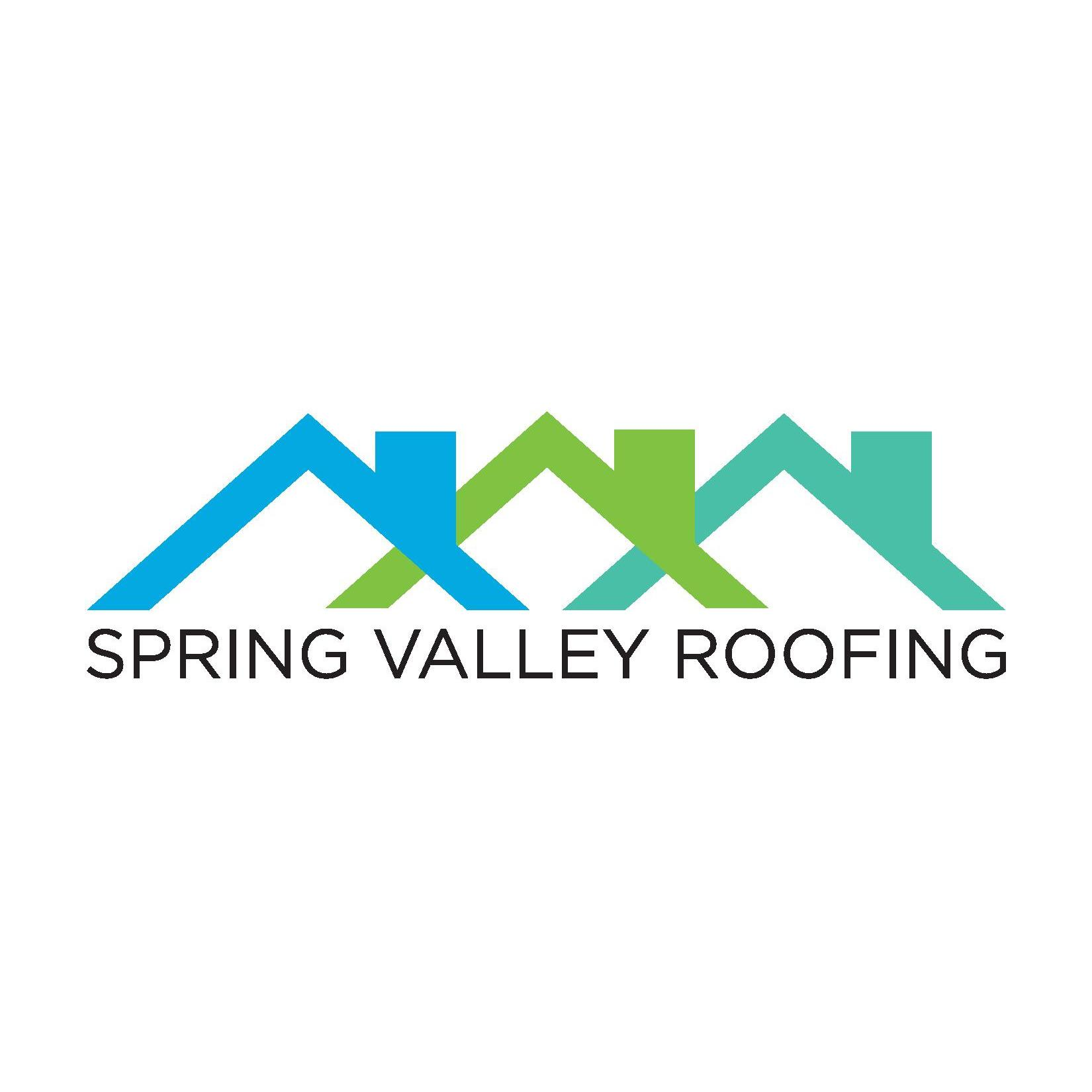 Spring Valley Roofing image 0