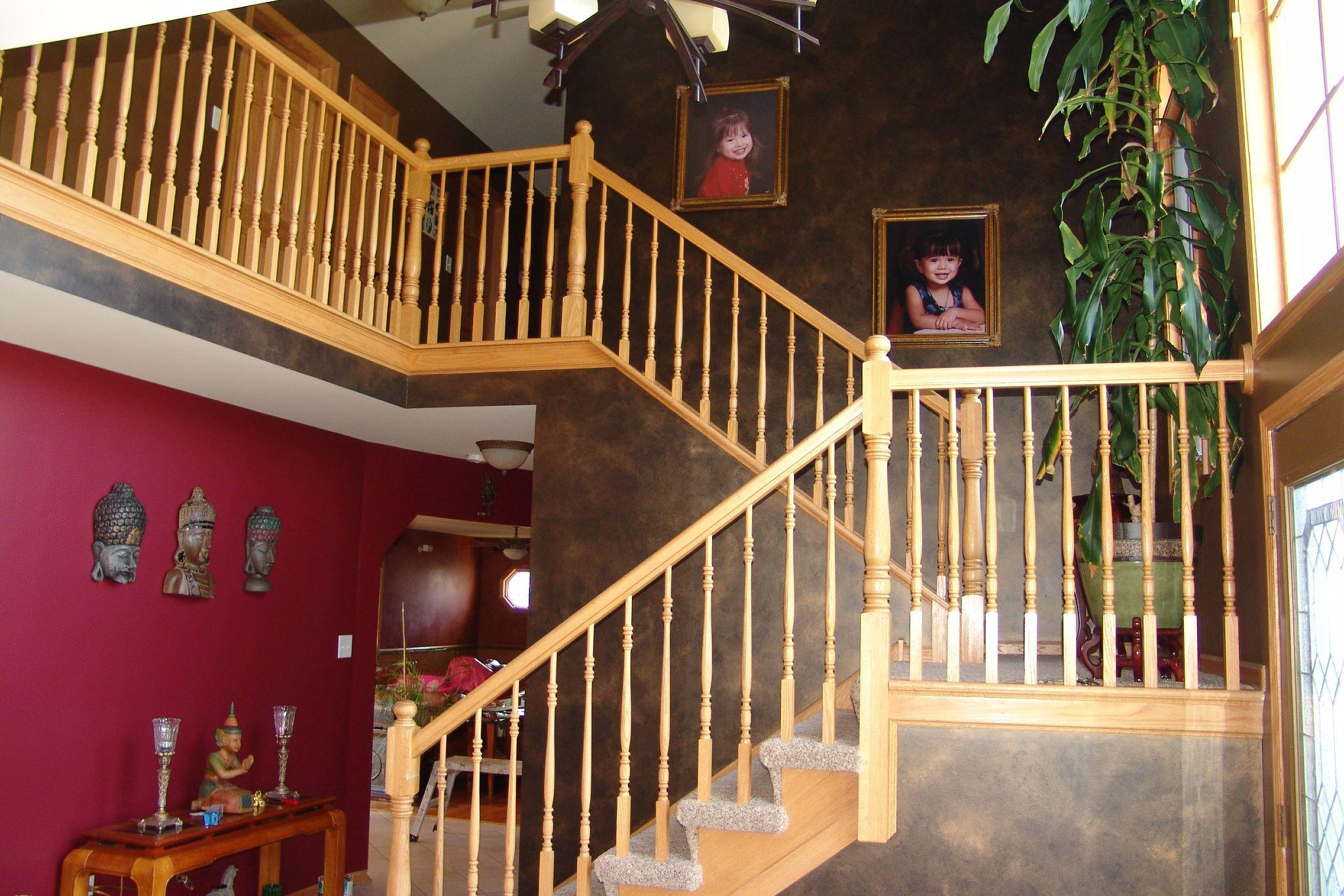 Ann Art Faux Finishes image 11