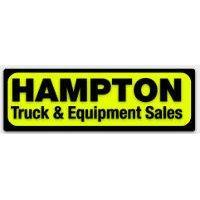 Hampton Truck Sales Inc.