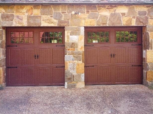 Mid-Georgia Garage Doors image 3