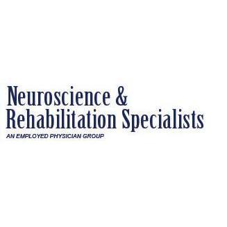 Neuroscience & Rehabilitation Specialists - Lehi image 1