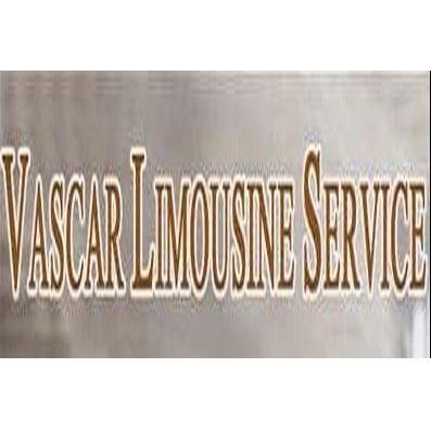 Vascar Limousine Service