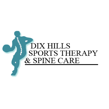 Dix Hills Sports Therapy & Spine Care