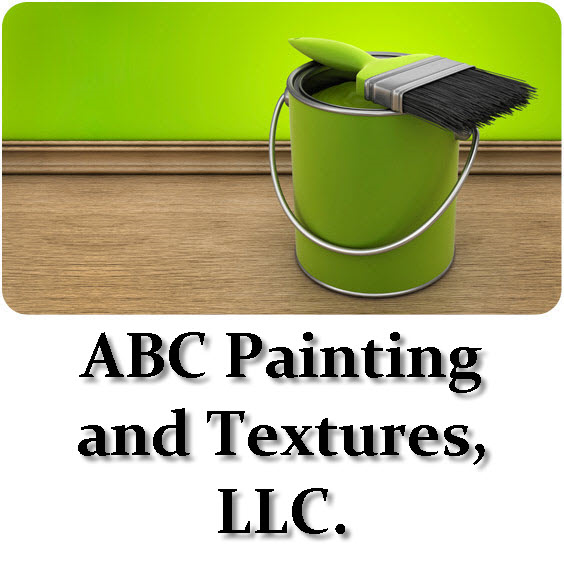 ABC Painting and Textures, LLC.