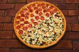 Godfathers Pizza of Grand Island, Ne. image 6