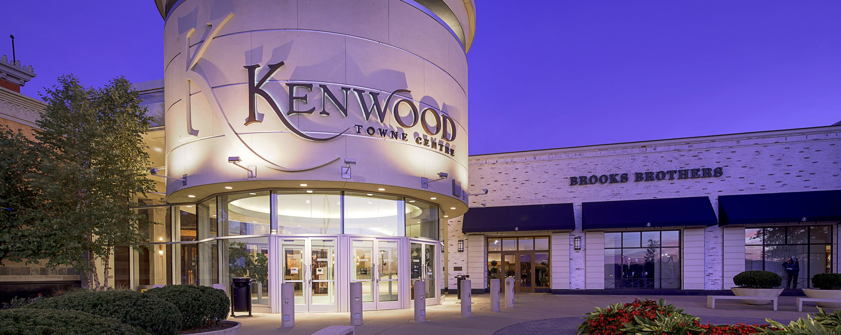 Homes for Sale in Kenwood, Cincinnati, OH have a median listing price of $, and a price per square foot of $ There are 50 active homes for sale in the Kenwood neighborhood, which spend.