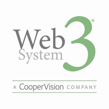 WebSystem3