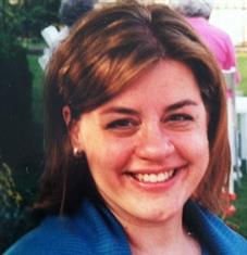 Susan McLain - Ameriprise Financial Services, Inc. image 0
