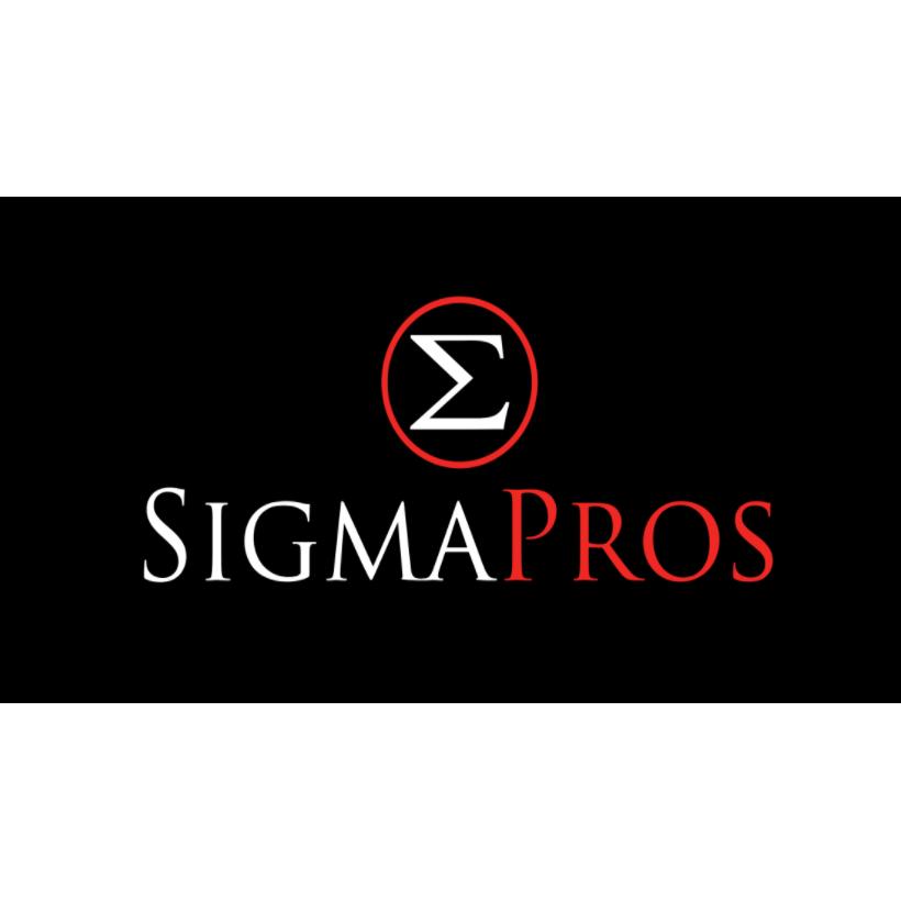 Sigma Pros, LLC image 5