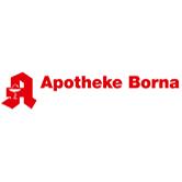 Logo der Apotheke Borna