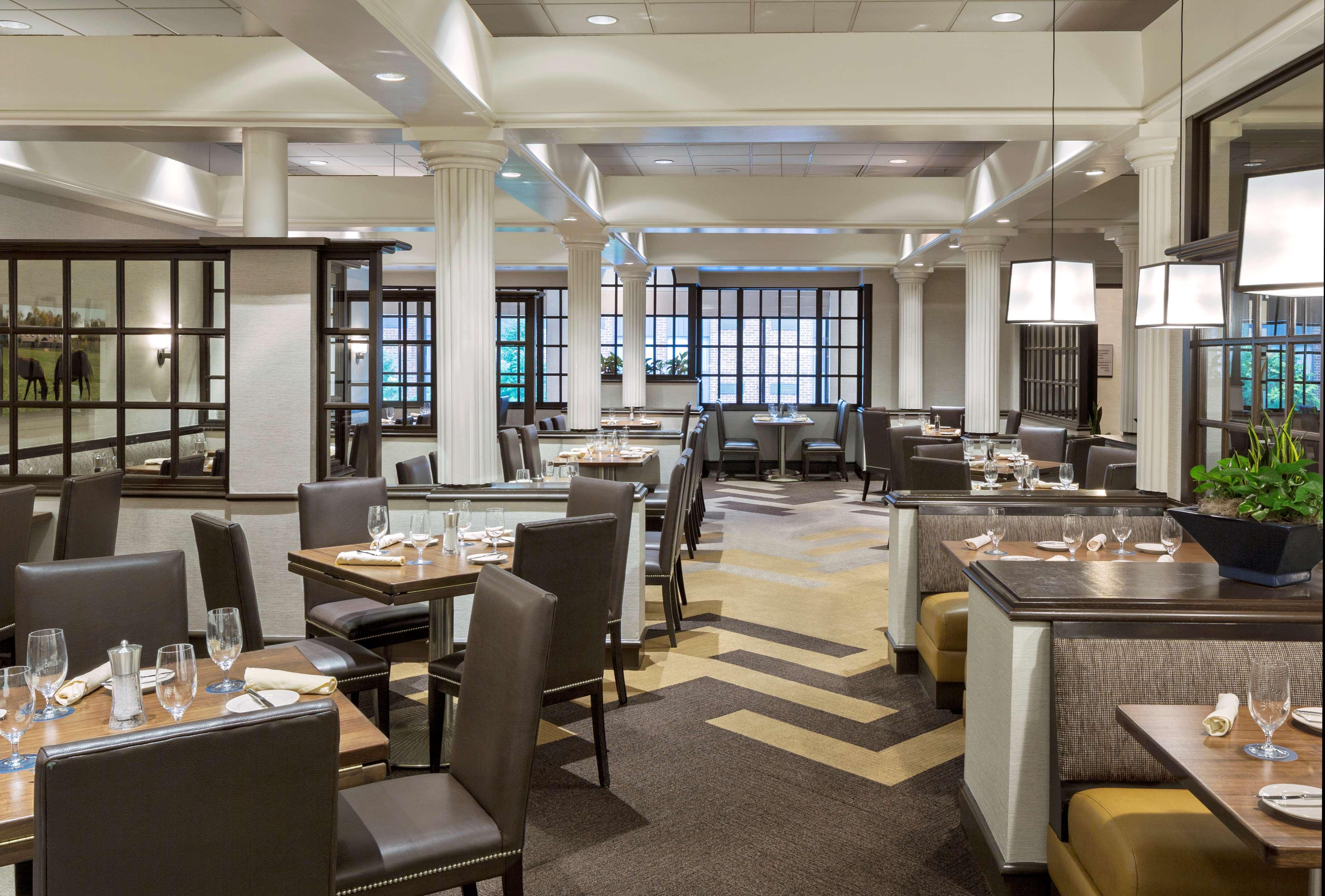 Sheraton Harrisburg Hershey Hotel image 12