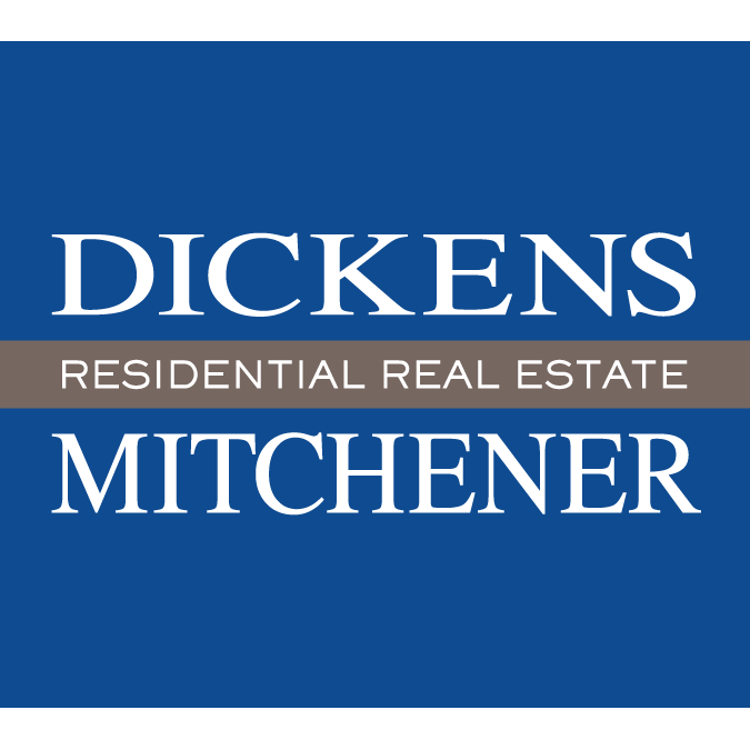 dickens mitchener associates in charlotte nc 28207