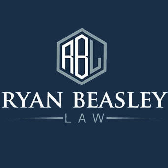 Ryan Beasley Attorney at Law