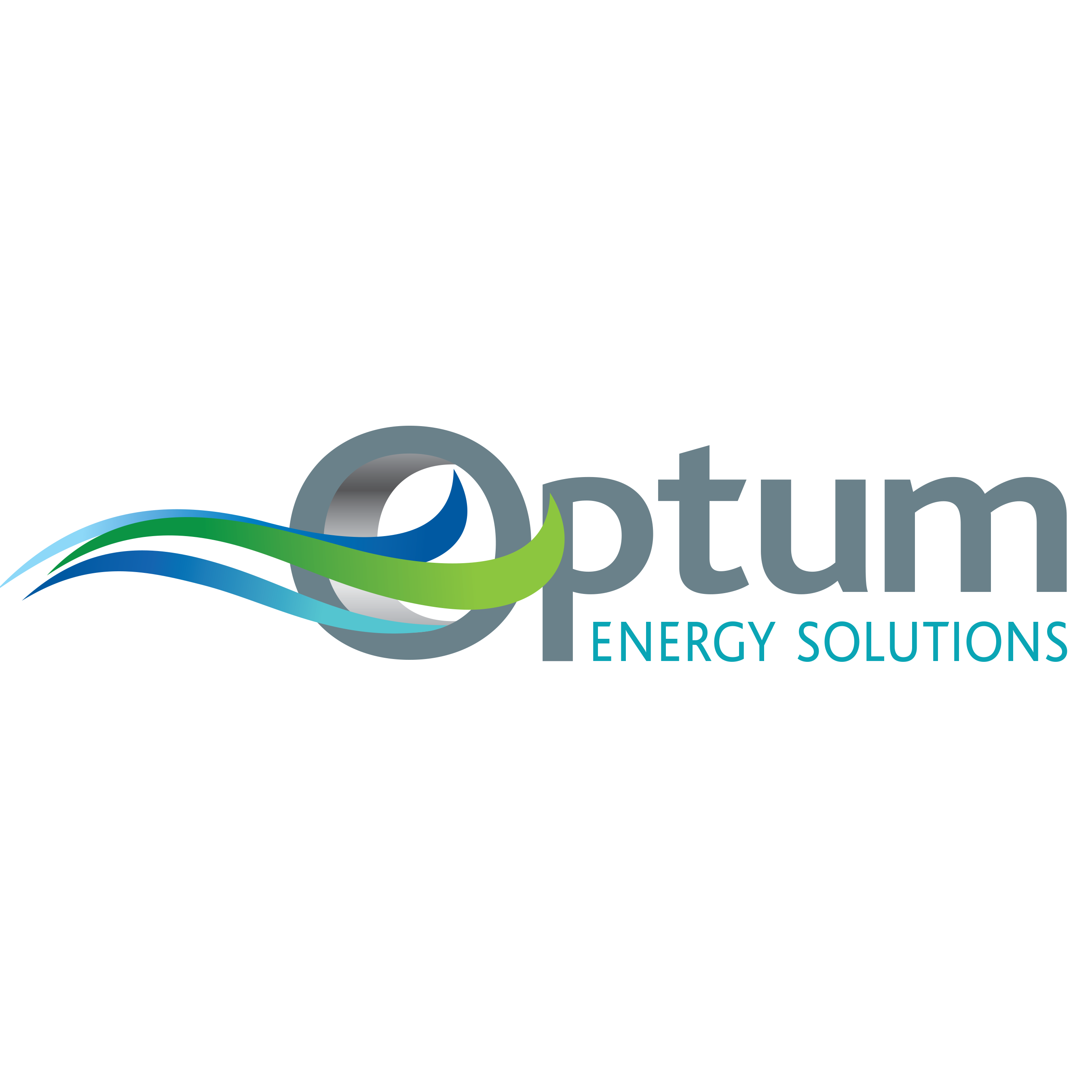 Optum Energy Solutions