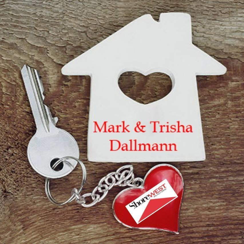 Mark Dallmann - Shorewest