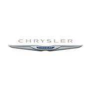 Lithia Chrysler Jeep Dodge Ram of Corpus Christi