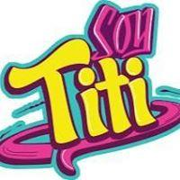 TiTi Karla's Childcare