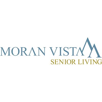 Moran Vista