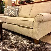 TWT Furniture and Gift Galleries image 2