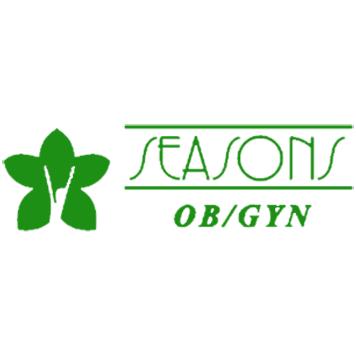 Seasons OB/GYN