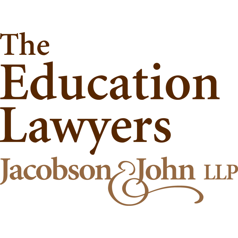The Education Lawyers - Jacobson & John, LLP