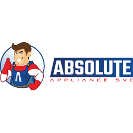 Absolute Appliance SVC image 0