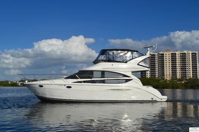 Tampa Yacht Sales image 4