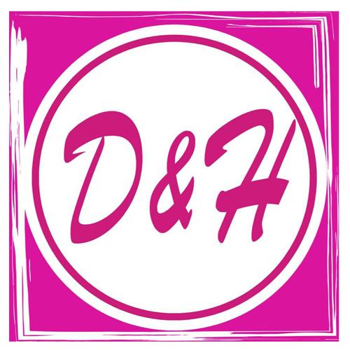 D & H Nail Salon & Spa