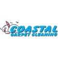 Coastal Carpet Cleaning