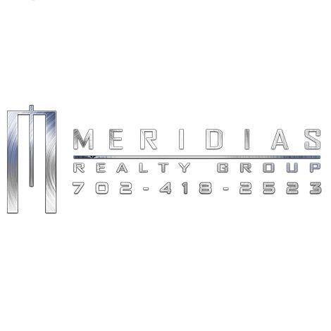 Meridias Realty Group