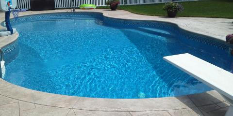 Davis swimming pools inc coupons near me in clinton 8coupons Where can i buy a swimming pool near me