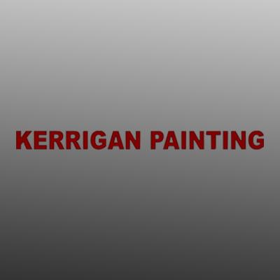 Kerrigan Painting
