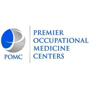 Premier Occupational Medicine Centers