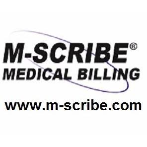 M-Scribe Technologies, LLC image 20