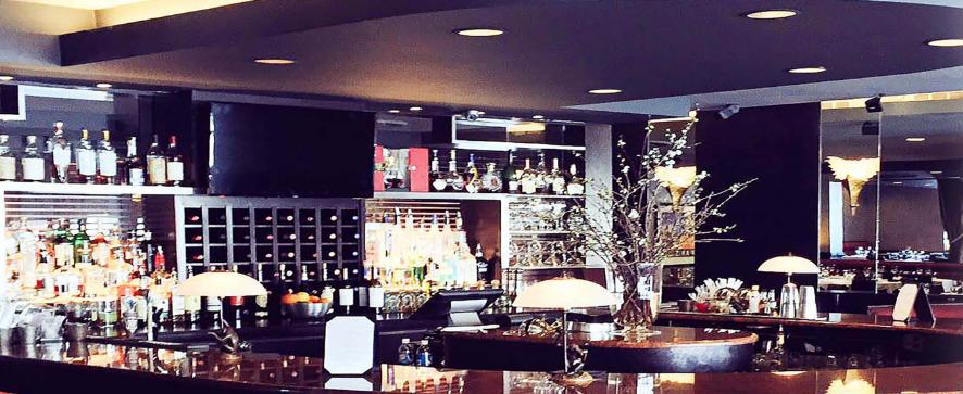 Website For Oliver S Restaurant Buffalo Ny