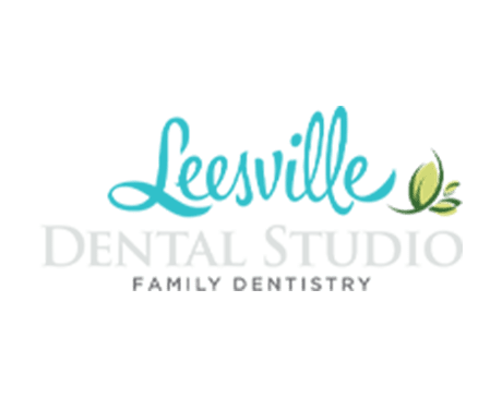 Leesville Dental Studio image 0